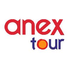 анекс